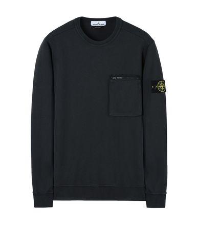 STONE ISLAND Sweatshirt 65540