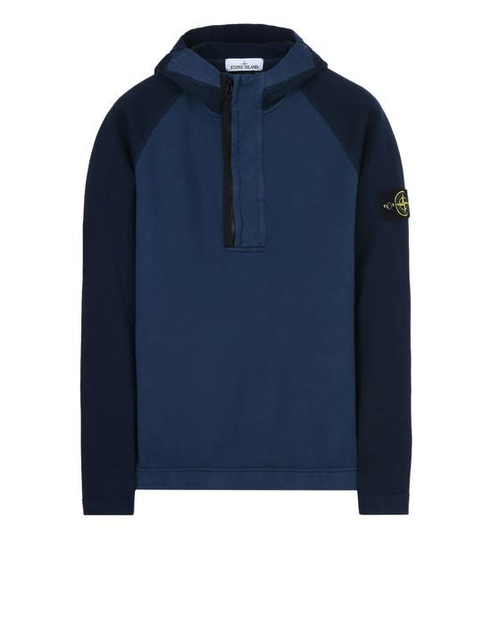 STONE ISLAND Sweatshirt 63740
