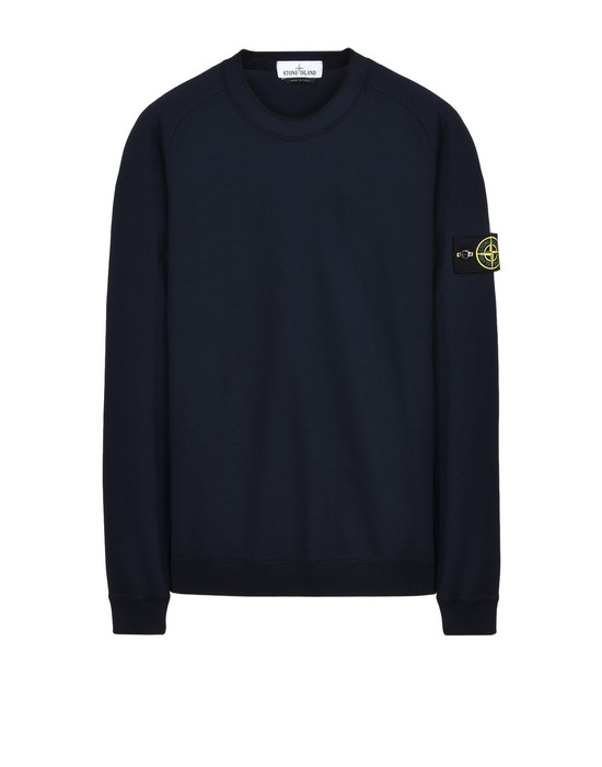 STONE ISLAND Sweatshirt 60658