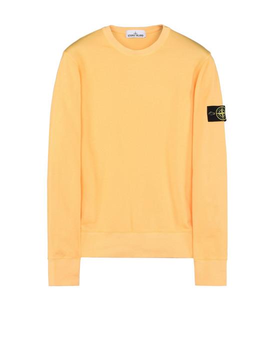 STONE ISLAND Sweatshirt 63656