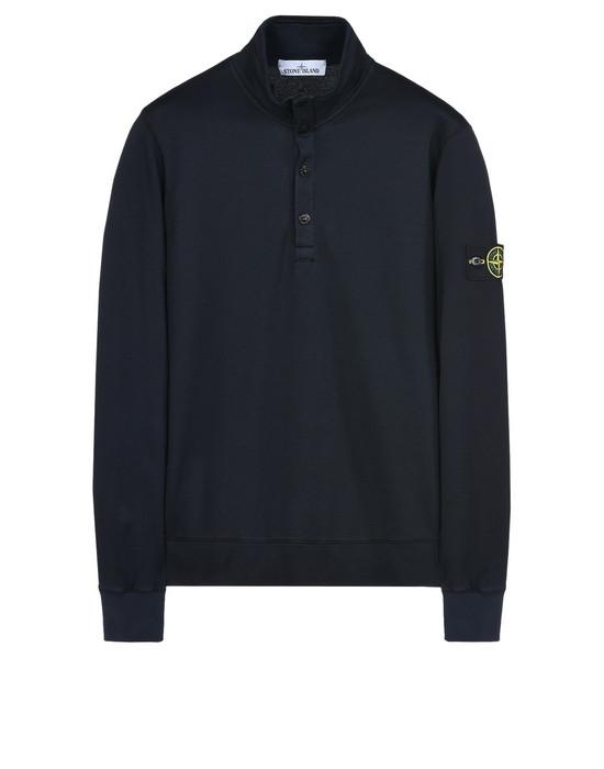 STONE ISLAND Sweatshirt 63356