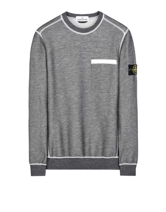 STONE ISLAND Sweatshirt 61654