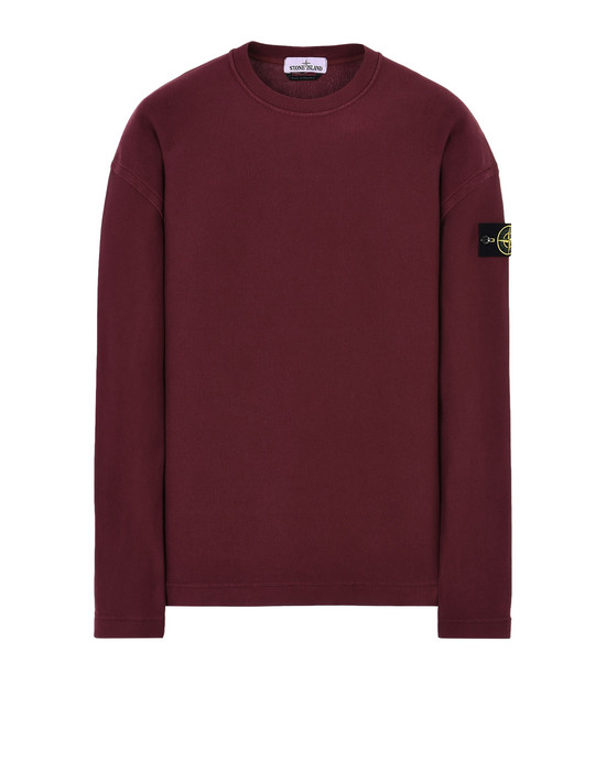 STONE ISLAND Sweatshirt 67143 T.CO+OLD