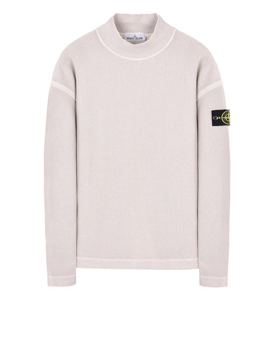 STONE ISLAND Sweatshirt 67043 T.CO+OLD