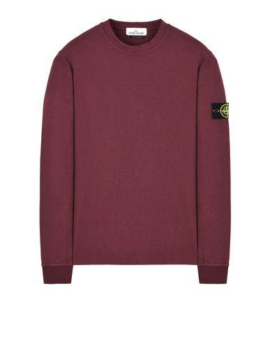 STONE ISLAND Sweatshirt 64258