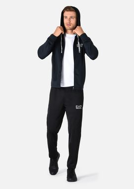Armani Tracksuits Men tracksuits