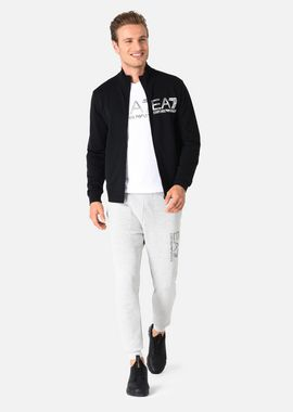Armani Sweatshirts Men sweatshirts