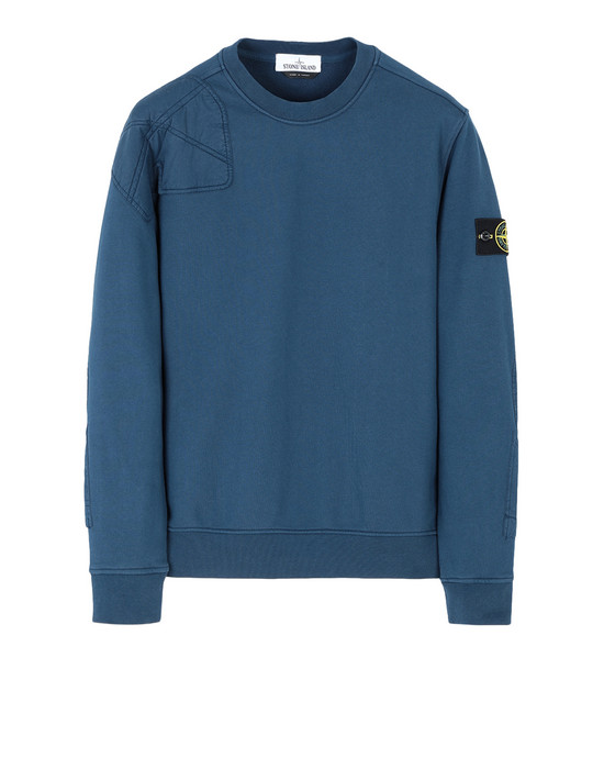 4f5234c273 Sweatshirt Stone Island Men - Official Store