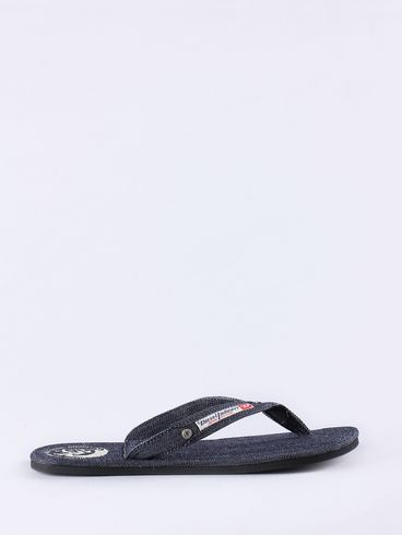 DIESEL - Casual Shoe - SEASIDE