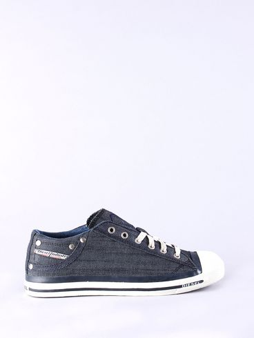 DIESEL - Scarpa casual - EXPOSURE LOW