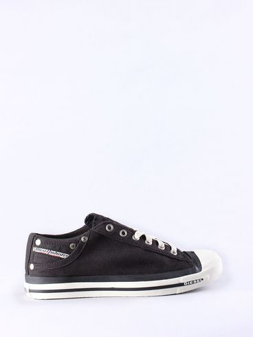 Chaussures DIESEL: EXPOSURE LOW W