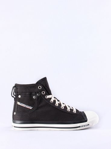 Footwear DIESEL: EXPOSURE W