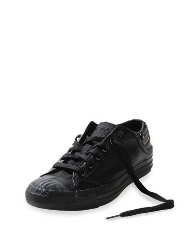 Footwear DIESEL: EXPOSURE LOW
