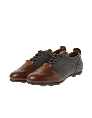 Sneakers Men's - PANTOFOLA D'ORO