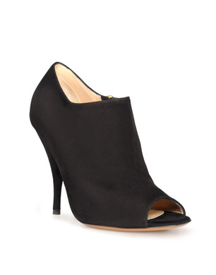 Ankle boots Women - Footwear Women on Moschino Online Store