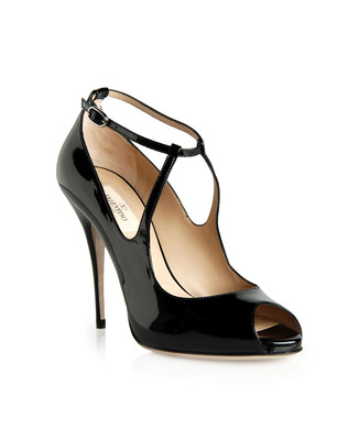 buy shoes online in India | Foxyeve.com