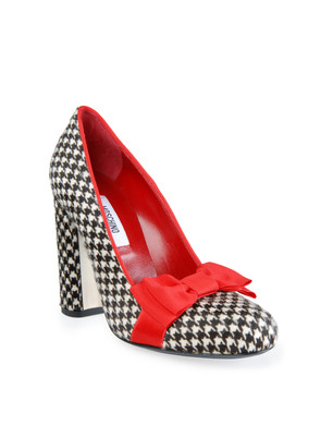 Closed-toe slip-ons Women - Footwear Women on Moschino Online Store :  top wear moschino accessories dresses