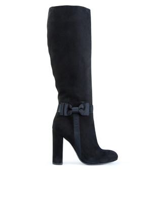 Boots Women - Footwear Women on Moschino Online Store :  top wear moschino accessories dresses