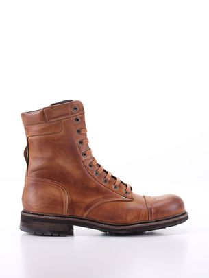 Scarpe DIESEL: CASSIDY