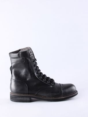 Chaussures DIESEL: CASSIDY