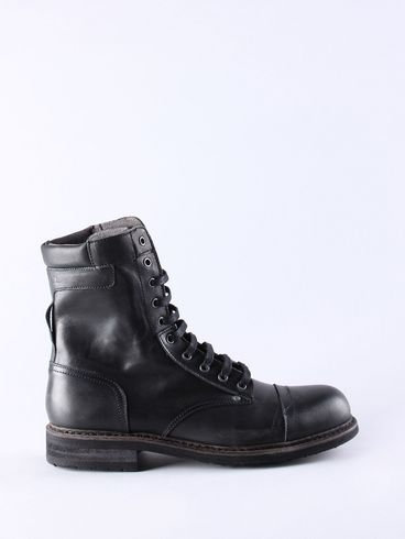 DIESEL - Dress Shoe - CASSIDY