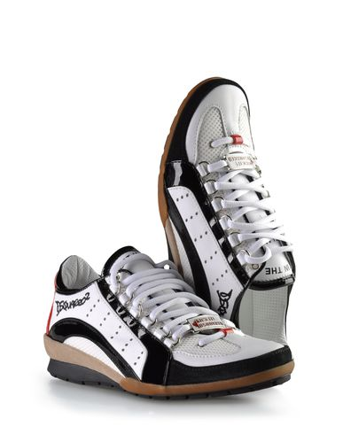 DSQUARED2 - Sneaker