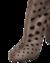 PREMIATA Ankle boots Men - Footwear PREMIATA on THECORNER.COM