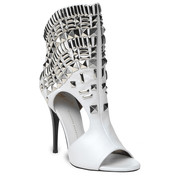 Shoes Giuseppe Zanotti Design  on Giuseppe Zanotti Design Online Store :  luxe fashion mode shoes