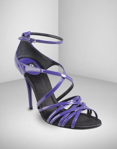 D&G - High-heeled sandals
