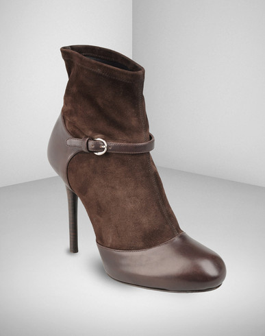 D&G - Ankle boots