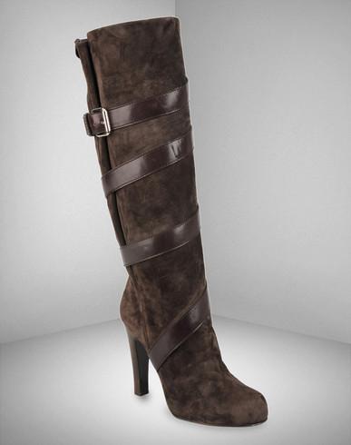 D&G - Boots