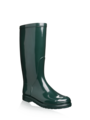 MARNI - Wellington Boot