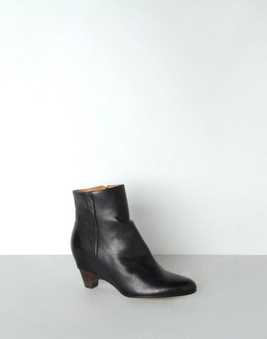 Bottines