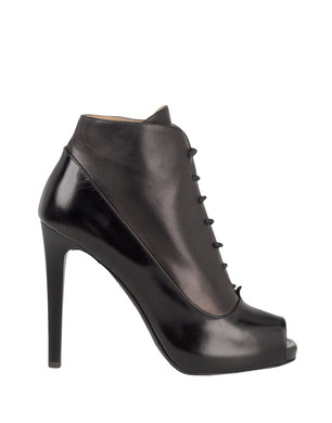 Bottines Femme - PROENZA SCHOULER