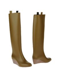 KARTELL - Boots