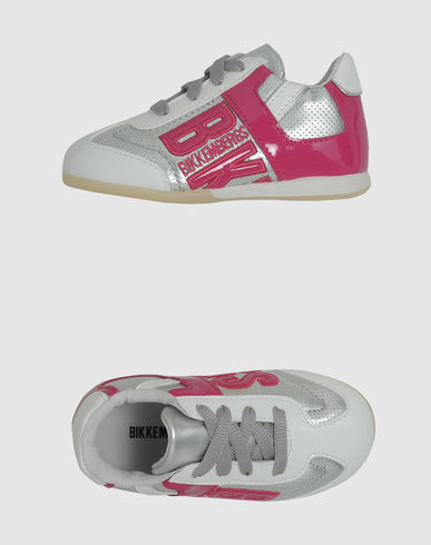 Обувь для мальчиков Patrol Patrol 950-140 Номер аукциона: 1577462602...