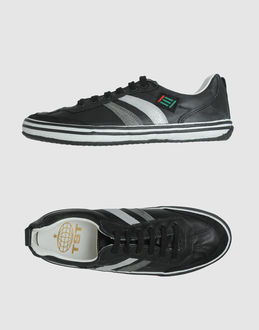 TST - FOOTWEAR - Sneakers - on YOOX.COM