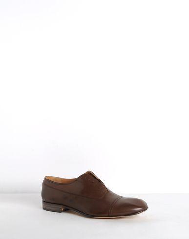 MAISON MARGIELA 22 Laced shoes