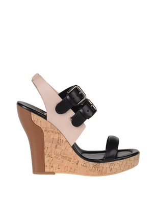 Wedge Women's - I'M ISOLA MARRAS