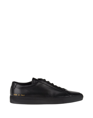 Sneakers Women's - COMMON PROJECTS