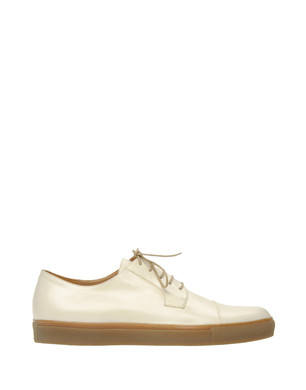 Laced shoes Women's - DRIES VAN NOTEN