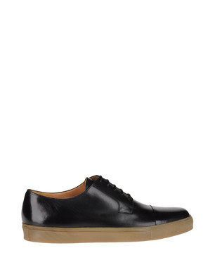 Laced shoes Men's - DRIES VAN NOTEN
