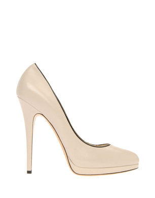 Platform pumps Women's - CASADEI