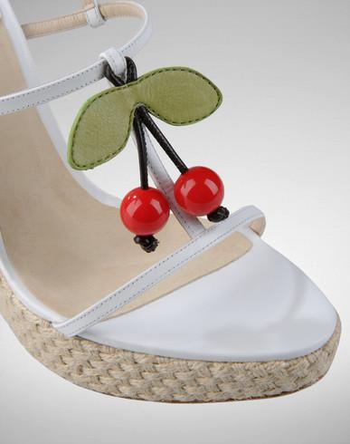Frankel S Shoes