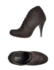 PEDRO GARCÍA - Zapatos de cordones