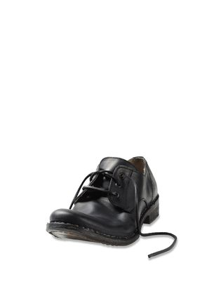Scarpe DIESEL BLACK GOLD: BARNY IV