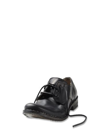 DIESEL BLACK GOLD - Dress Shoe - BARNY IV