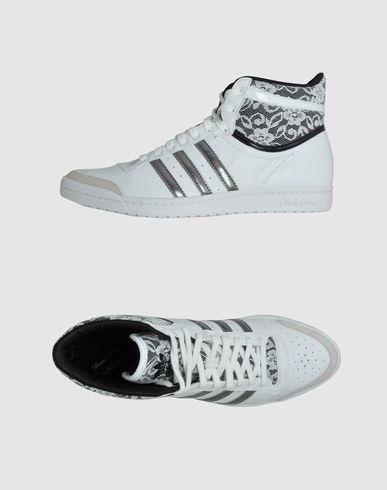 CHAUSSURES - Sneakers & Tennis montantesArticle N° 3hwTY