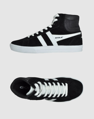 GOLA - High-top sneaker